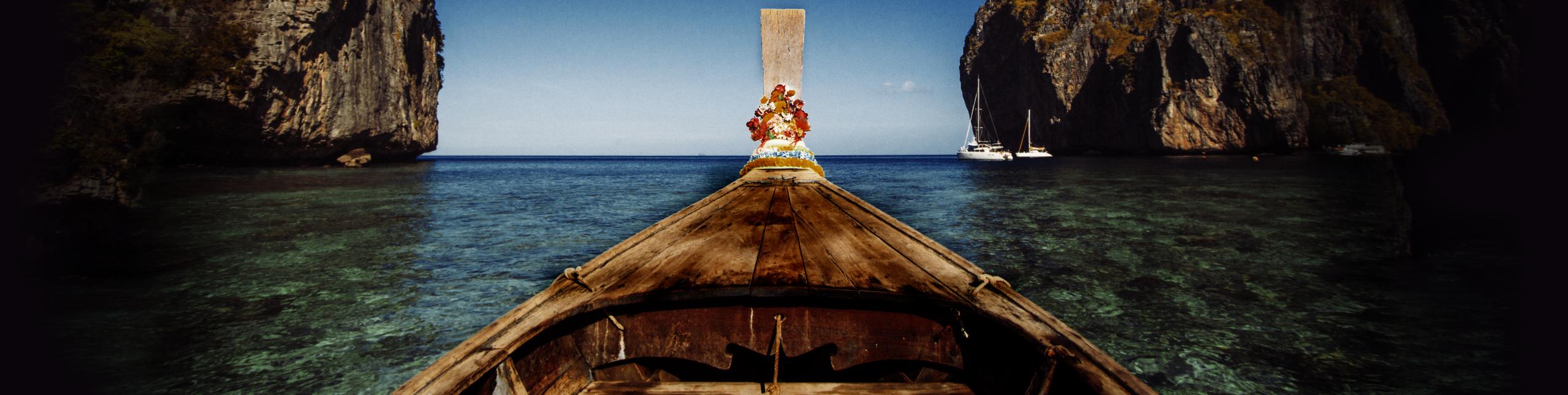 boat_slide_3